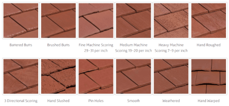 Clay Tile Roof Cost Estimate Clay Roofing Prices Roofcalc Org