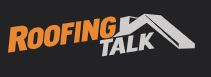 Roofing Talk forum logo