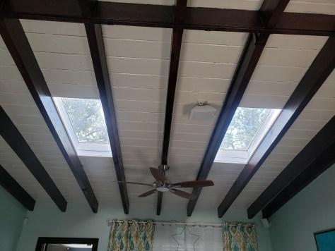 Skylight Installation in Miami