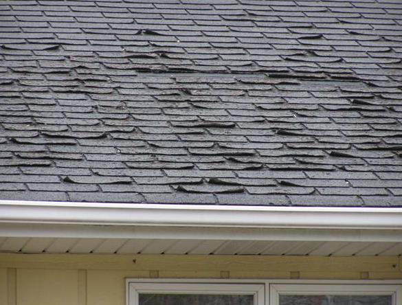 Top 10 Causes of Roof Leaks - How to Find and Fix Common Roof Leaks