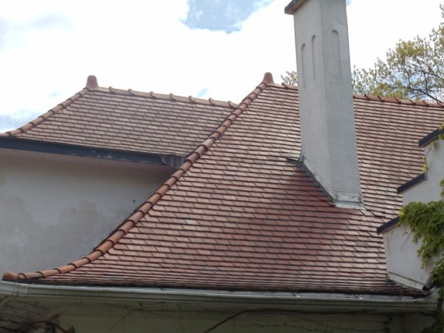 clay-tile-roof