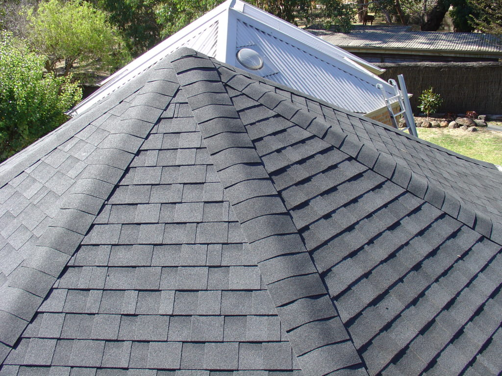 Best Roofing Materials For Homes 2017, Plus Costs