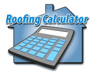 Our Calculator Will Estimate Your Total Roofing Cost Installed, Including  The Cost Of Materials, Labor, And Warranty For Any Major Type Of Roof  Including ...