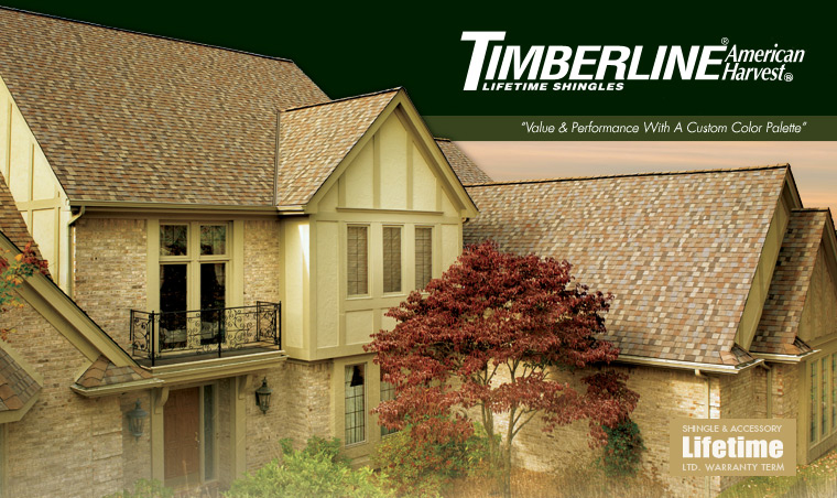 Pros Cons of GAF Shingles Costs Unbiased GAF Roofing Reviews – Best Roof Shingle Warranty