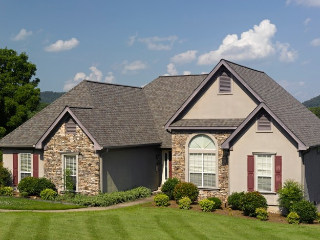 Gaf Vs Certainteed Roofing Shingles Cost Roi