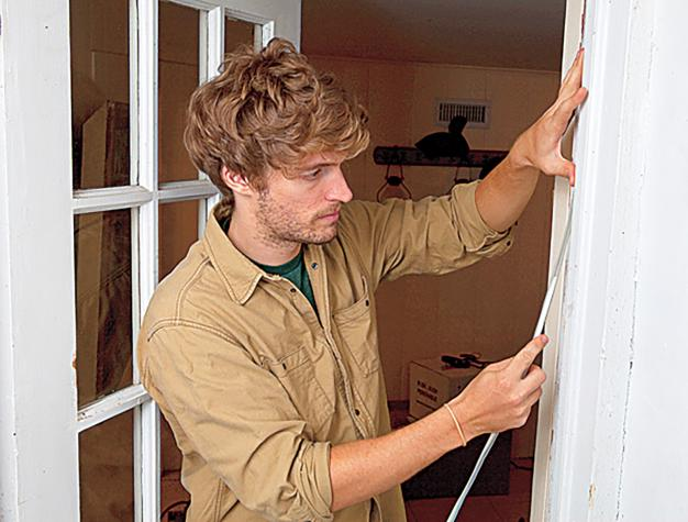 How To Winterize Your Home Top 10 Home Weatherization