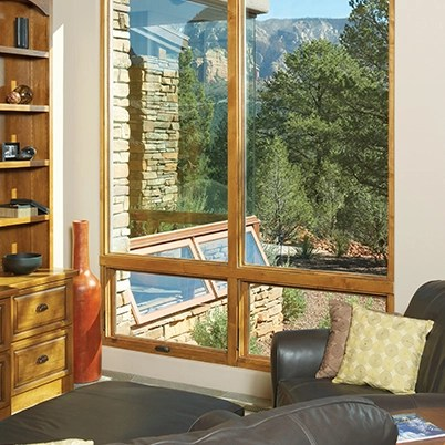Pella Vs Andersen Windows Cost 2020 Pros Amp Cons Roi