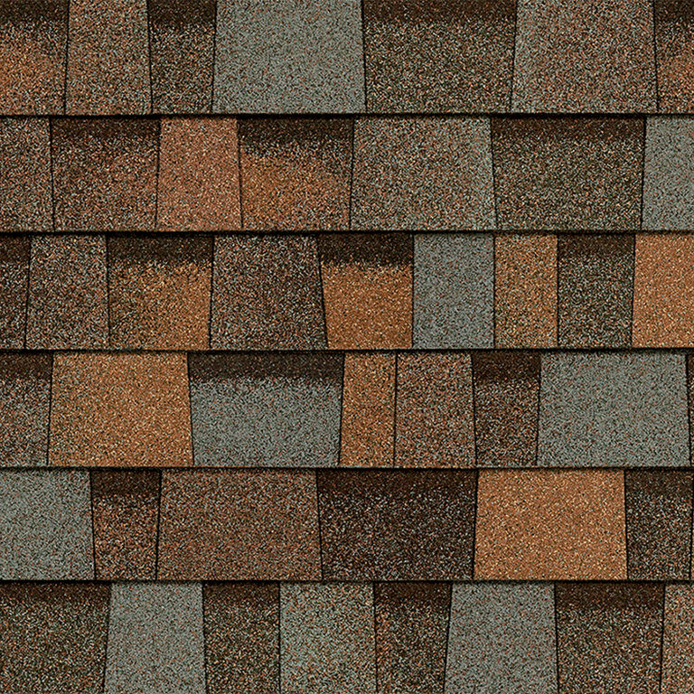 Roof Shingle Colors How To Pick The Best Asphalt Shingle