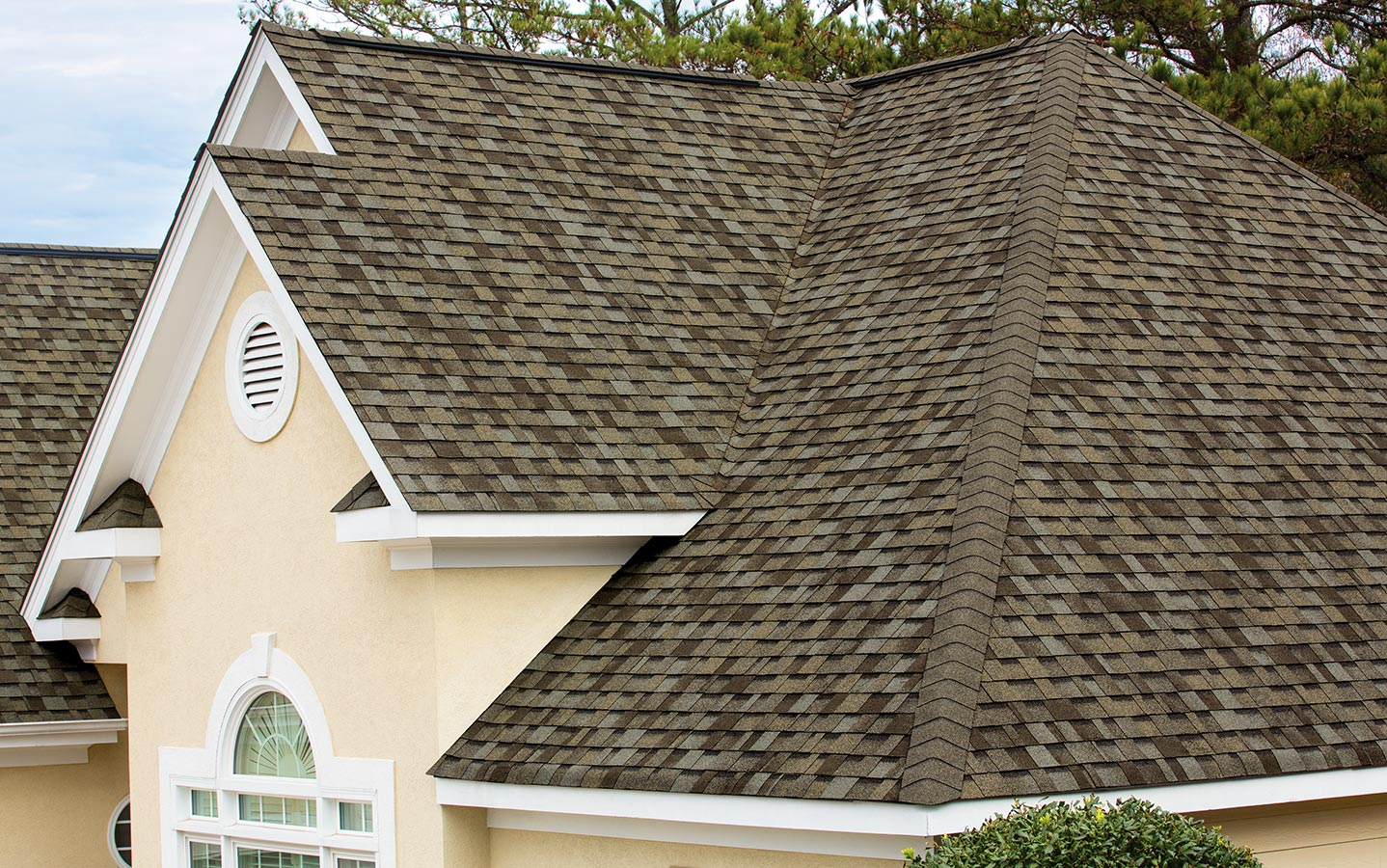 Pros Amp Cons Of Owens Corning Shingles Costs Unbiased