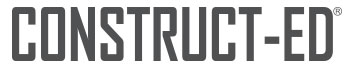 construct-ed-logo