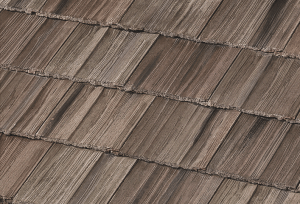 Tile Roofing S Cool Colors Meet California S Title 24