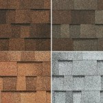 Algae Resistant Shingle Line Is Available in Four Additional Colors
