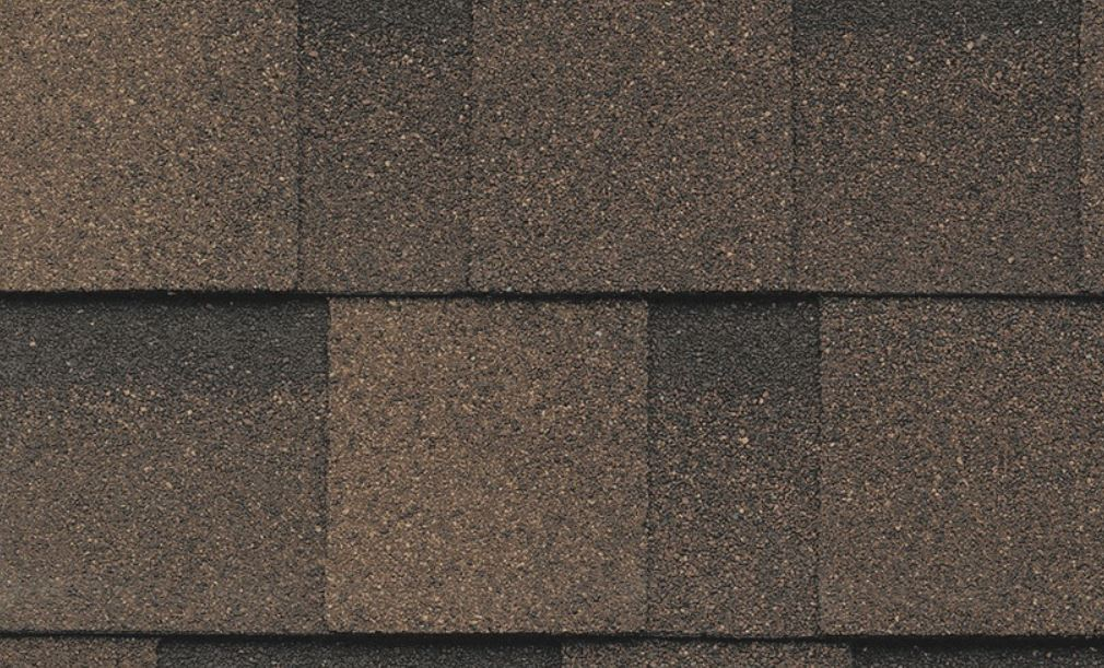 shingle sense You will receive an extremely detailed proposal that will outline our recommendations to either repair the problems your roof may have or replace the existing roofing system we provide residential and commercial roofing solutions that will make sense for your individual roofing needs and your budget.
