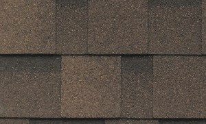IKO Dynasty shingles with ArmourZone adds three colors to its color portfolio.