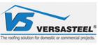 Versa Steel