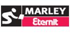 Marley Eternit