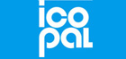 Icopal World Reference in Waterproofing Technology