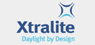 Xtralite Daylight By Design Roof Windows