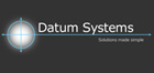 Datum Systems The lightweight, cost effective over-roofing solution