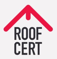 RoofCERT