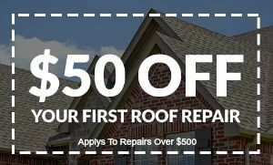 roof repair discount coupon {city} {state}