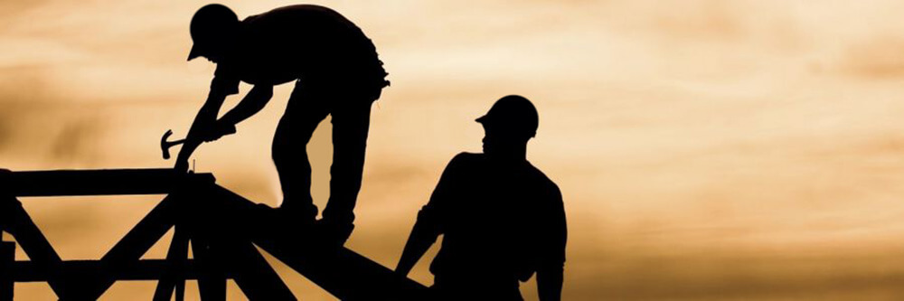 Construction Gender Pay Gap Tops Double National Average