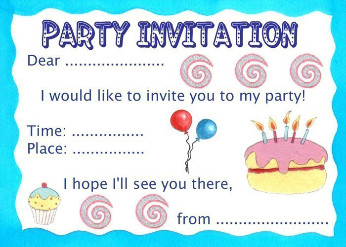 Make My Own Wedding Invitations Online