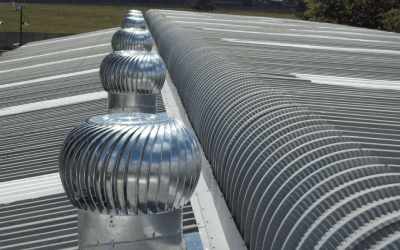Is Metal Roofing Better than Tiled Roofing