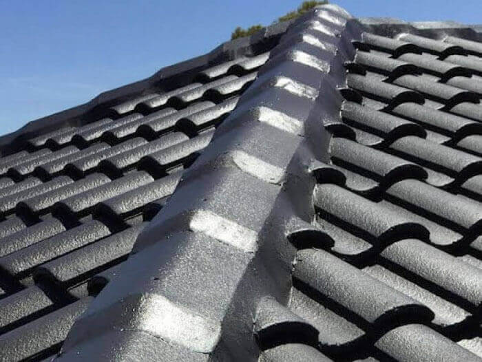 roof restoration melbourne west
