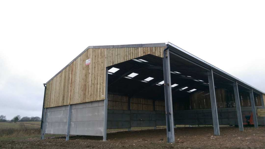 industrial building clear roofing sheets