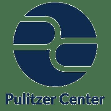 PulitzerCenterCrisisReporting
