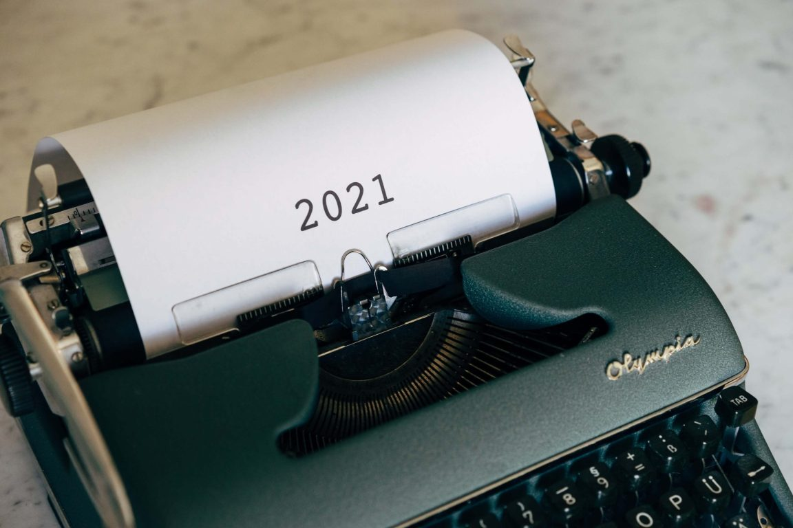 3 Priorities for Every Pastor in 2021 Despite All the Uncertainty