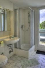 2. Bad im oberen Bereich_Bildgröße ändern
