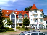 Residenz Waldhaus