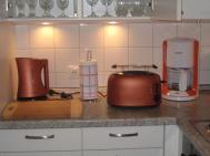 w21z küche 055