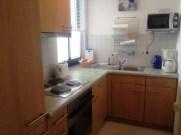 wla5 küche