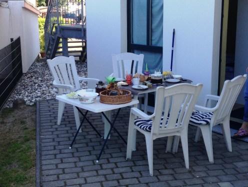 wla5 terrasse 1