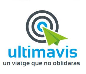 Resultado de imagen de ULTIM AVÍS