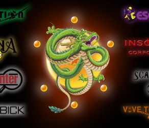 Ruta del dragón
