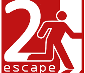 2 Escape – Room 15 Bremerhaven