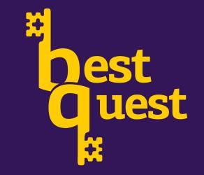 Best quest – Shambala