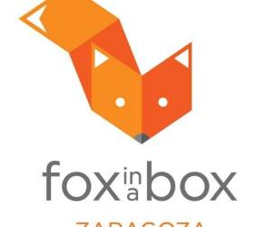 Fox in a box Zgz – Laboratorio zombi