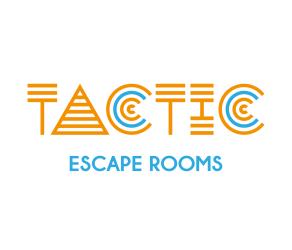 Tactic – Epidemia Z