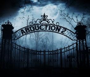 Abduction 2