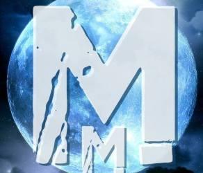 Mad Mansion – Una nueva especie