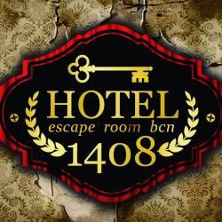 Hotel 1408