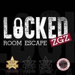 Locked ZGZ