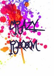 Crazy room – El coleccionista de almas