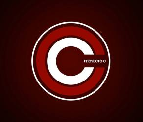 Proyecto C