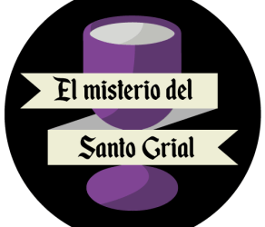 Enigmatiks – El misterio del santo grial